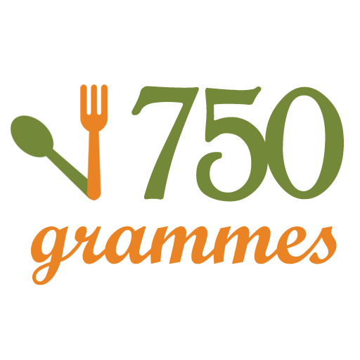 Startup 750 grammes chiffre d 39 affaire equipe for Cuisine 750g