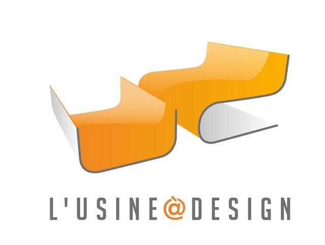 startup l 39 usine a design les nouveaux basiques du meuble. Black Bedroom Furniture Sets. Home Design Ideas