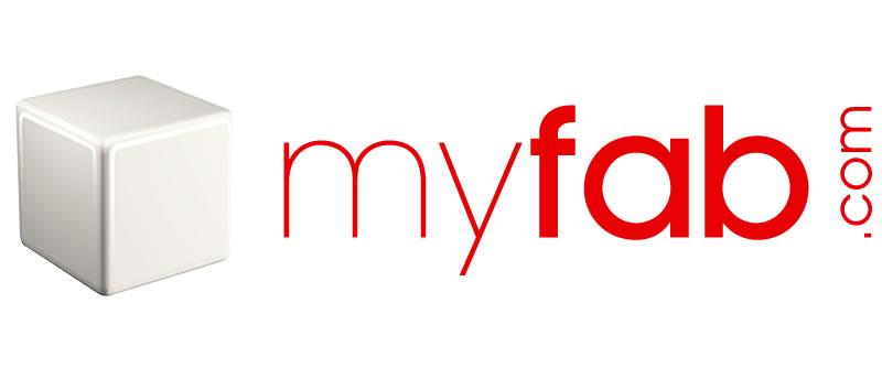 startup myfab chiffre d 39 affaire equipe entrepreneurs et levees de fonds