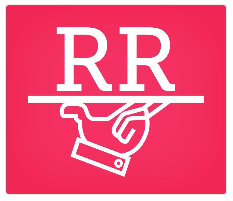 Startup recrutement restauration site d 39 annonces d 39 emploi for Cherche emploi restauration