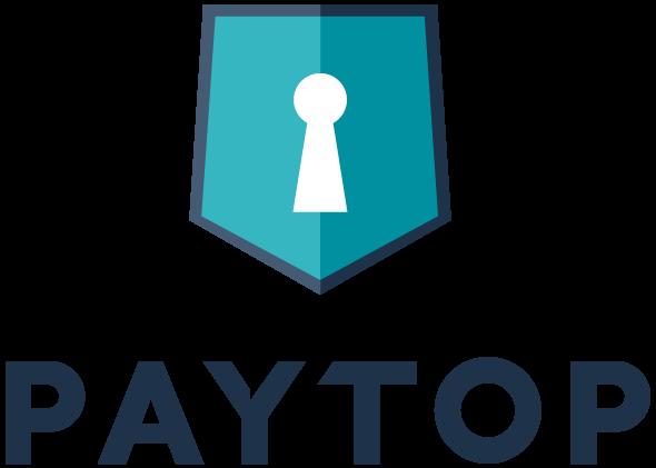 Startup PAYTOP