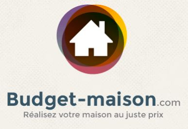 startup budget maison comparateur d di la construction de maisons. Black Bedroom Furniture Sets. Home Design Ideas