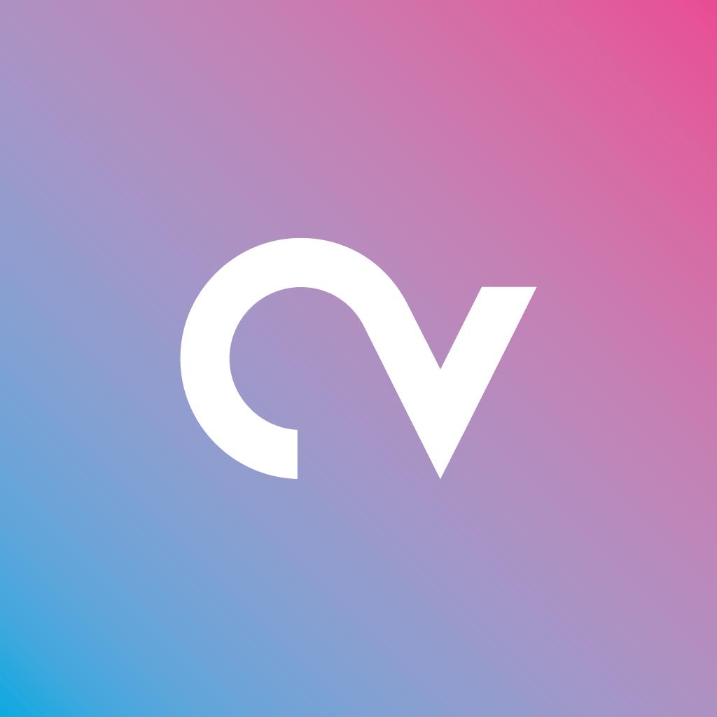 startup cvdesignr cr u00e9ez votre cv moderne et professionnel en ligne