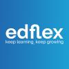 Startup EDFLEX