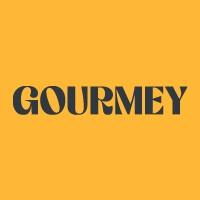 Startup GOURMEY