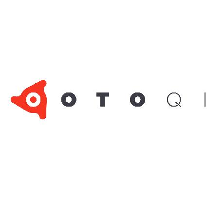 Startup OTOQI