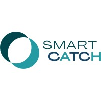 Startup SMARTCATCH