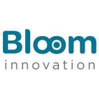 Startup BLOOM INNOVATION
