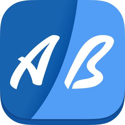 Startup A/B TASTY