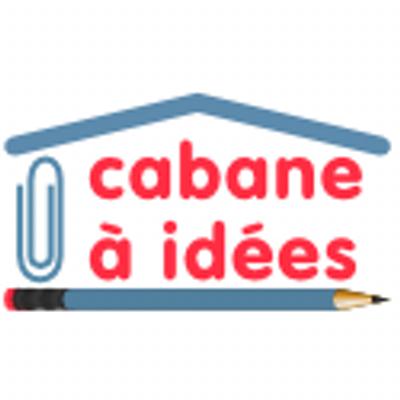 startup cabane a idees loisirs cr atifs et jeux. Black Bedroom Furniture Sets. Home Design Ideas