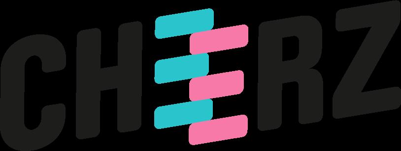 Startup CHEERZ | Chiffre d'affaire, equipe entrepreneurs et levees de ...