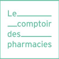 Le comptoir des pharmacies - Le comptoir des pharmacies ...