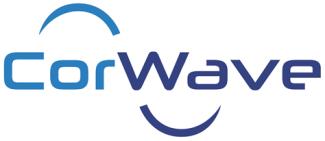 Startup CORWAVE