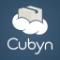 Startup CUBYN