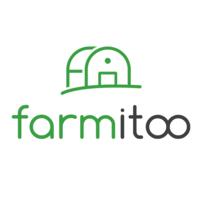 Startup FARMITOO