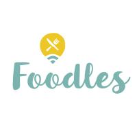 Startup FOODLES