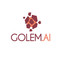 Startup GOLEM.AI