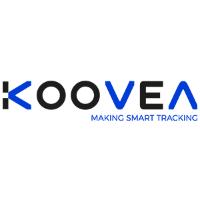 Startup KOOVEA