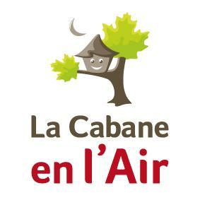 startup la cabane en l air le premier r seau de. Black Bedroom Furniture Sets. Home Design Ideas