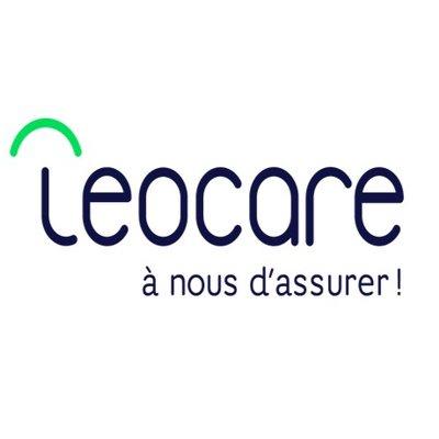 Startup LEOCARE