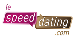 Startup speed dating