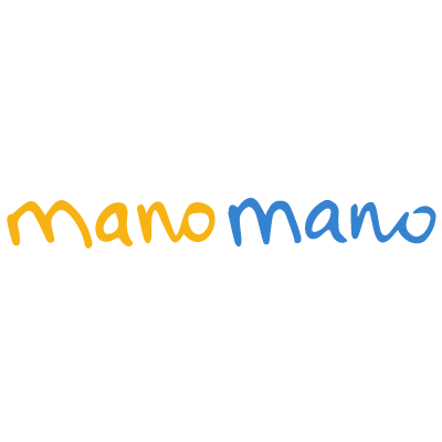 Startup MANOMANO