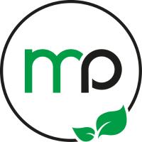 Startup MICROPEP TECHNOLOGIES