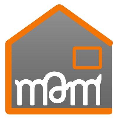 startup mon amenagement maison chiffre d 39 affaire equipe. Black Bedroom Furniture Sets. Home Design Ideas