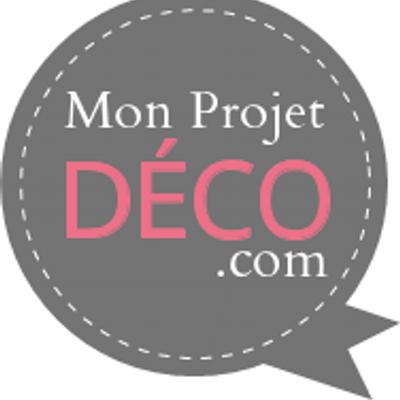 Juniqe code promo
