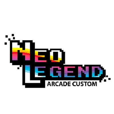 startup neo legend une soci t qui fera resurgir votre me d 39 enfant gr ce aux bornes d 39 arcade. Black Bedroom Furniture Sets. Home Design Ideas