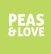 Startup PEAS&LOVE