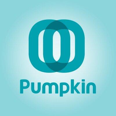 Startup PUMPKIN | Chiffre d'affaire, equipe entrepreneurs et levees de ...