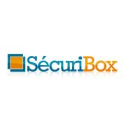 SECURIBOX