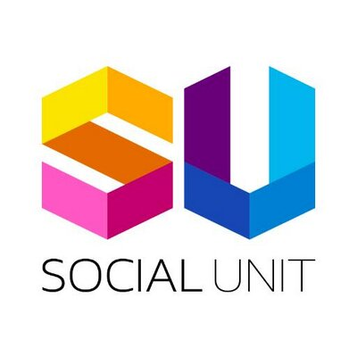 SOCIAL UNIT