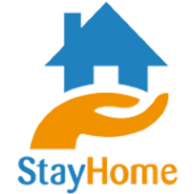 startup stayhome la 1 re plateforme fran aise et europ enne de portage immobilier solidaire. Black Bedroom Furniture Sets. Home Design Ideas