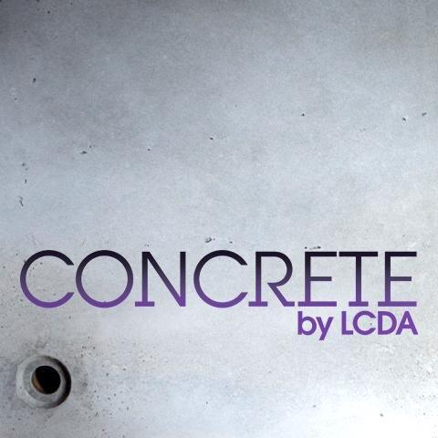 Startup concrete by lcda chiffre d 39 affaire equipe entrepreneurs et levees de fonds - Beton lcda ...