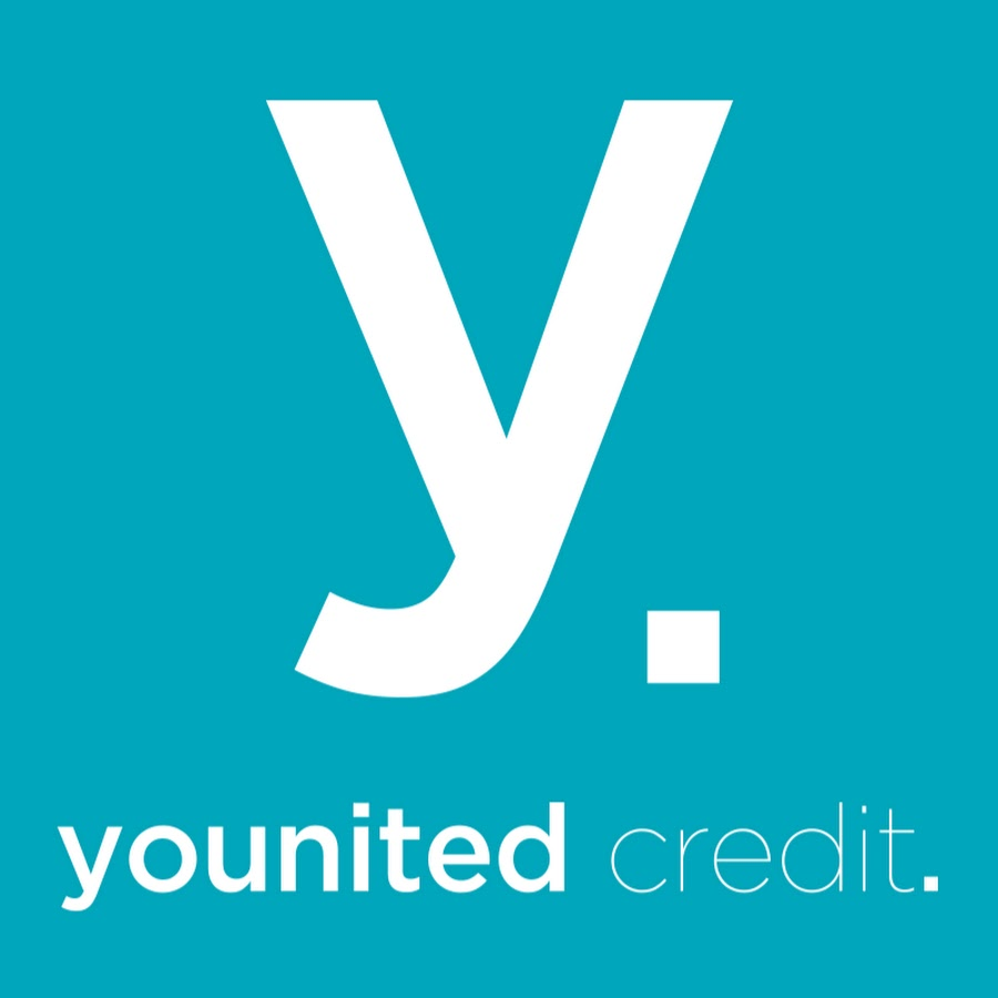 Startup YOUNITED